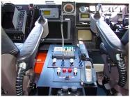 Cockpit-2