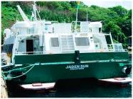 Docked-2