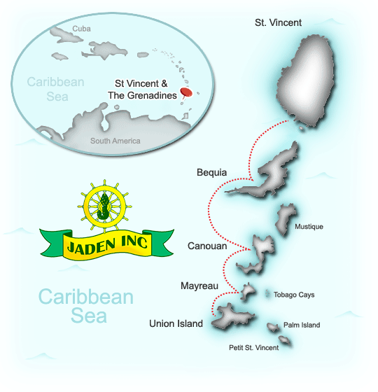 map_stvincent_physical_2